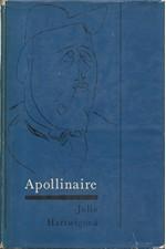Hartwig: Apollinaire, 1966