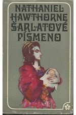 Hawthorne: Šarlatové písmeno, 1969