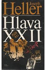 Heller: Hlava XXII, 1985