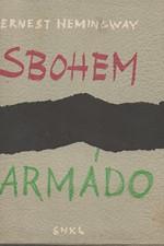 Hemingway: Sbohem, armádo!, 1965