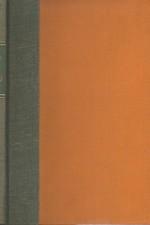 Herites: Sen pouhý a jiné kresby satirické, humoristické i vážné, 1934