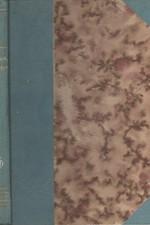 Herrmann: O živých, o mrtvých : Kniha drobných vzpomínek, svazek  1., 1916