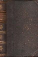 Herrmann: Otec Kondelík a ženich Vejvara : Drobné příběhy ze života spořádané pražské rodiny, 1899