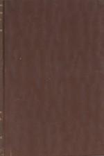 Hloucha: Zátopa, 1906