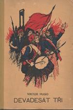 Hugo: Devadesát tři, 1927