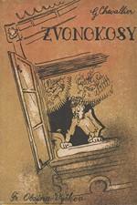 Chevallier: Zvonokosy, 1947