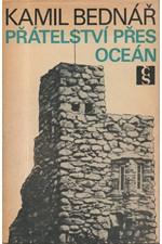 Bednář: Přátelství přes oceán, 1971