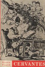 Frank: Cervantes, 1935