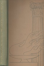 Hofbauerová-Heyrovská: Mezi vědci a umělci, 1947
