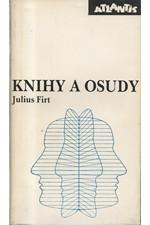 Firt: Knihy a osudy, 1991