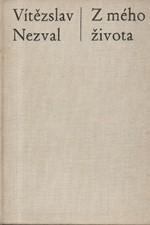 Nezval: Z mého života, 1961