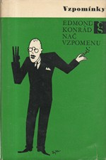 Konrád: Nač vzpomenu, 1967