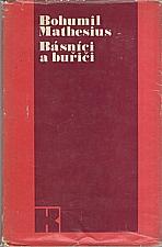 Mathesius: Básníci a buřiči, 1975