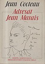 Cocteau: Adresát Jean Marais, 1994