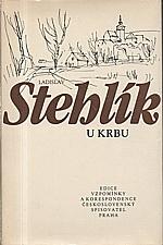 Stehlík: U krbu, 1987