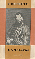 Nešpor: L. N. Tolstoj, 1971
