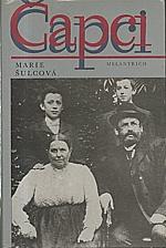 Šulcová: Čapci, 1985