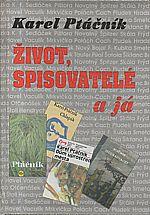 Ptáčník: Život, spisovatelé a já, 1993