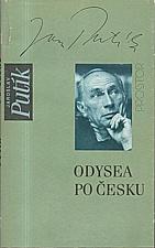 Putík: Odysea po česku, 1992