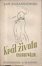 Parandowski: Král života, 1939