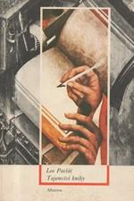 Pavlát: Tajemství knihy, 1982