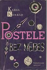 Šalda: Šaldův zápisník, ročník 7., 1935