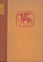 Zeyer: Přátelé Zeyer-Herites, 1941
