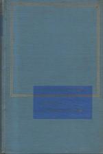 Vrchlická: Dětství s Vrchlickým, 1939