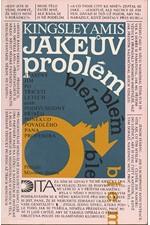 Amis: Jakeův problém, 1993