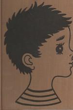 Aškenazy: Milenci z bedny, 1959