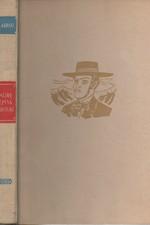 Arráiz: Moře zpívá a bouří : Román z jihoamerického pobřeží, 1948