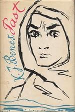 Beneš: Past : Výbor povídek z knihy Hra o život, 1970