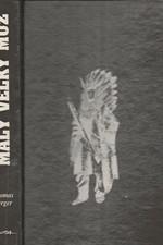 Berger: Malý Velký muž, 1995