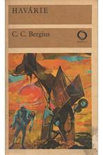 Bergius: Havárie, 1974