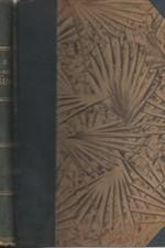 Böhnel: Rašení : Příběh jednoho školního roku, 1930