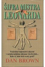 Brown: Šifra mistra Leonarda, 2003