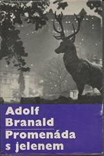 Branald: Promenáda s jelenem, 1966