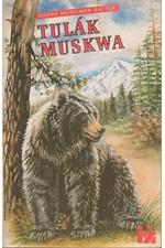 Batten: Tulák Muskwa, 1993