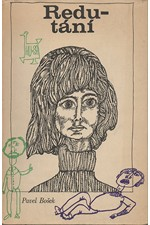 Bošek: Redutání, 1970