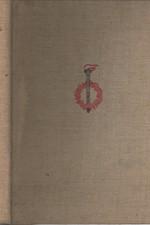 Havlíček Borovský: Životní dílo Karla Havlíčka Borovského, 1940