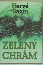 Bazin: Zelený chrám, 1985