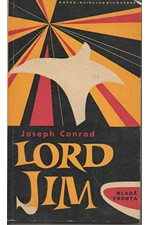 Conrad: Lord Jim, 1959