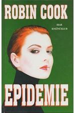 Cook: Epidemie, 1996