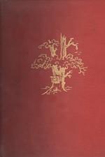 Baar: Na srdci přírody : Kniha o stromech, 1936
