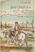 Baar: Jan Cimbura : Jihočeská idyla, 1968