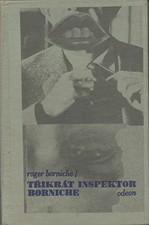 Borniche: 3x inspektor Borniche, 1988