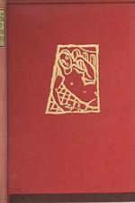Balzac: Succubus aneb Běs sviňavý ženský, 1947