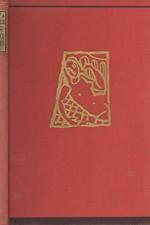 Balzac: Succubus aneb Běs sviňavý ženský, 1948