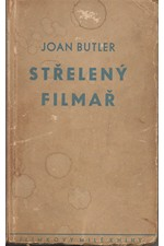 Butler: Střelený filmař, 1939