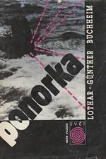 Buchheim: Ponorka, 1991